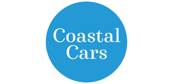 Coastal Cars - Barrow in Furness apk