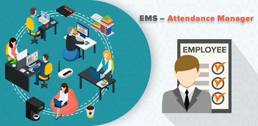 EMS – Attendance Manager apk