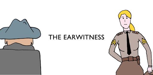 The Earwitness apk