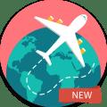 Aeroplane Wallpapers  ✈️ 4K HD Icon