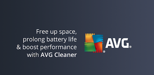 AVG Cleaner – Clean out junk & free up storage apk