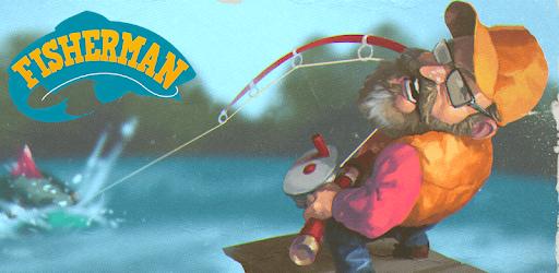 Fisherman apk
