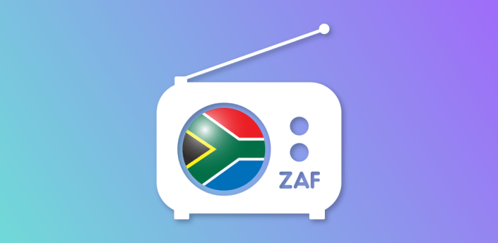 Radio South Africa - Radio FM apk