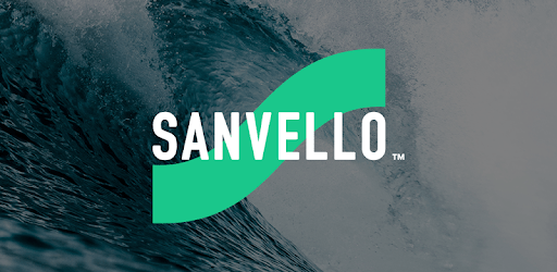 Sanvello for Anxiety, Depression & Stress apk
