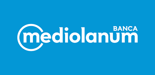 mediolanum trading on line