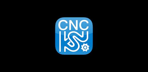 CNC Keller GmbH En apk