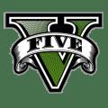 GTA V Mobile Icon