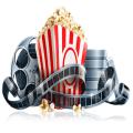 Upcoming Movies Icon