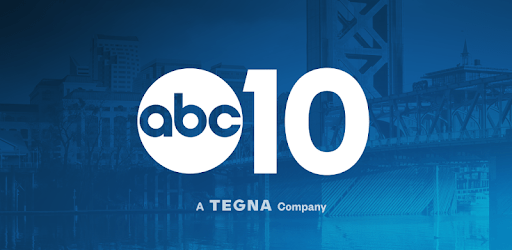 Northern California News from ABC10 apk