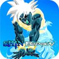 Dragonball Z , Shin Budokai Icon