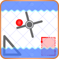 Age Of Brain - Physics Puzzles Icon