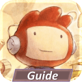 Guide for Scribblenauts Remix Icon