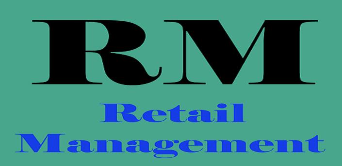 Retail Management apk