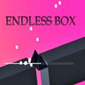 ENDLESS BOX Icon