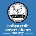 MPTAAS Icon
