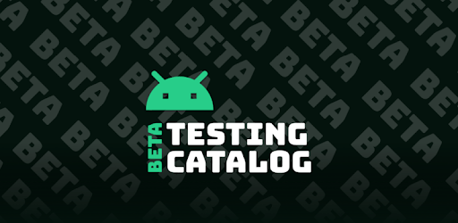 Beta TestingCatalog apk