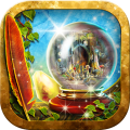 Mystery Journey Hidden Object Adventure Game Free Icon