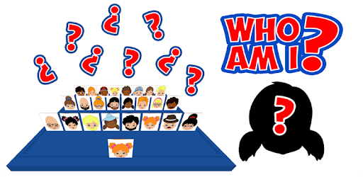 Guess who am I – Who is my character? Board Games apk