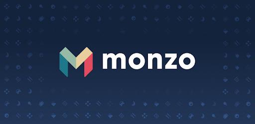 Monzo Bank apk
