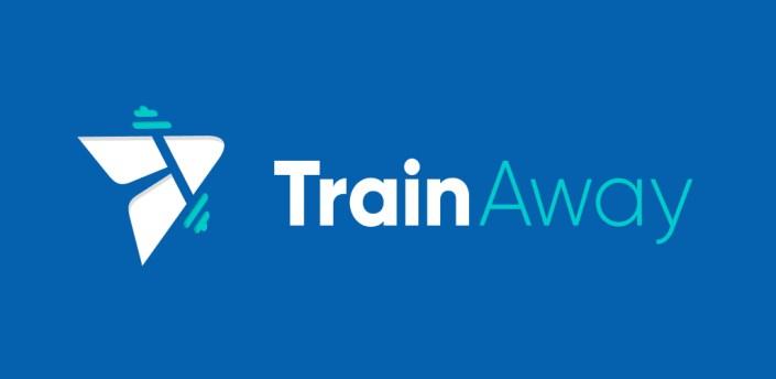 TrainAway – Fitness & Workout apk