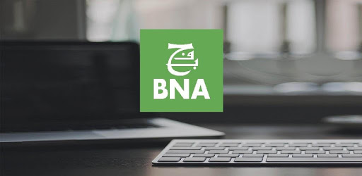 BNAtic - BNA apk