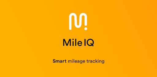 Mileage Tracker by MileIQ apk