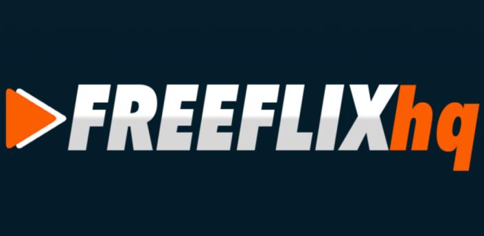 FREE MOVIES 2019 BOX apk