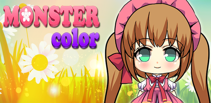 Monster Moe Color Ball Cardcaptor Sakura Matching Games apk