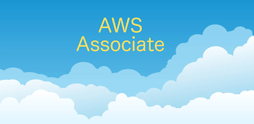 AWS - Solutions Architect Associate SAA-C01. PRO apk