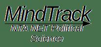NTA NET Political Science Icon
