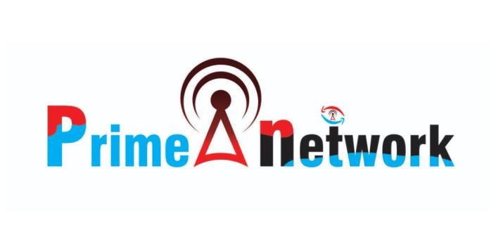 Prime Network apk