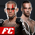 Fight Club - Fighting Games Icon