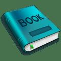 IT ebook downloader Icon