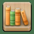 Aldiko Book Reader Premium Icon