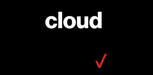 Verizon Cloud apk