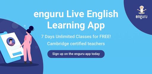 Live English Learning | English Speaking | IELTS apk