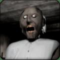 Granny nullzerp Mod Icon