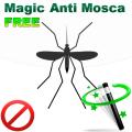 Anti Mosquitos e Pernilongos Icon