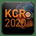 KCR 2020 Icon