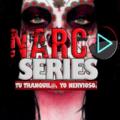Narco Series Icon