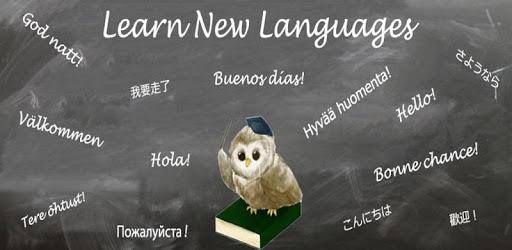 Learn Spanish apk