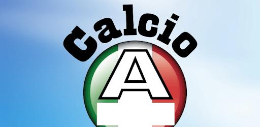 Italy A Football 2019-20 apk