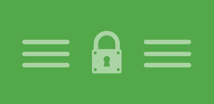 Secure VPN – A high speed, ultra secure VPN apk