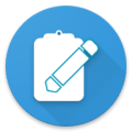 To-Do List Icon