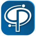 eCareerPoint: NEET   IIT-JEE, KVPY Preparation App Icon