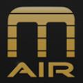 M-AIR Icon