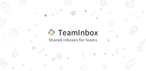 Zoho TeamInbox apk