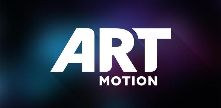 ArtMotion apk