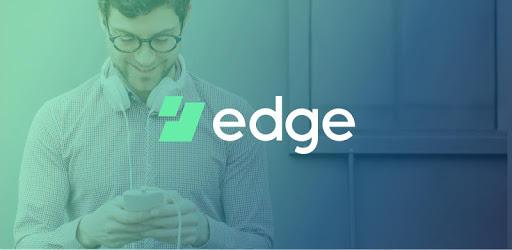 Edge - Bitcoin, Ethereum, Monero, Ripple Wallet apk