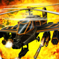 Alliance Wars: Army Front 2044 Icon